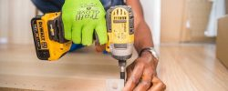 handyman הנדימן